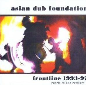 Yes, quite asian dub foundation taa deem consider