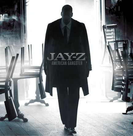 Jay z albums music world american gangster 11062007 malvernweather Image collections