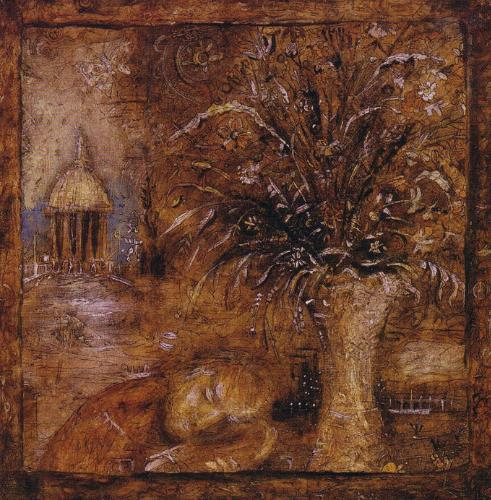 Mewithoutyou Albums Music World