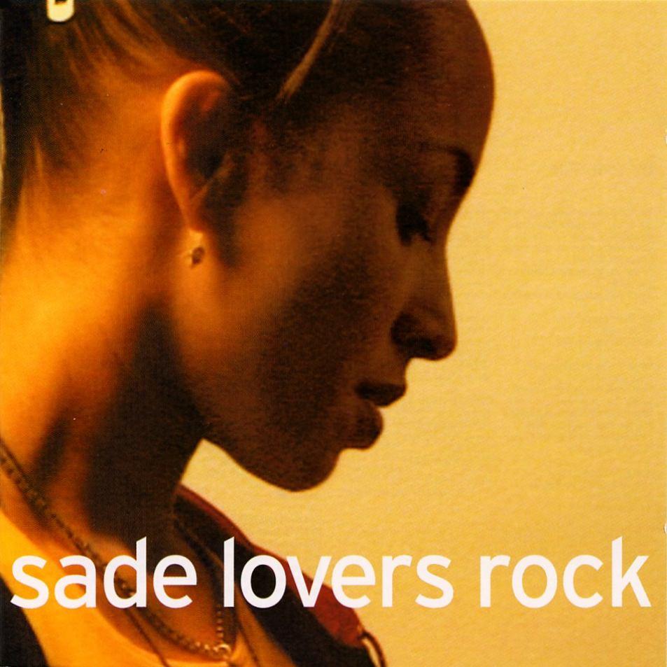 download best of sade adu