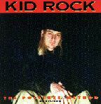 Kid Rock albums [Music World]