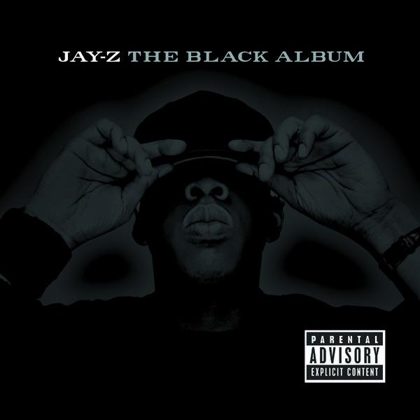 Jay z albums music world the black album malvernweather Gallery