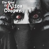The Eyes Of Alice Cooper (2003)