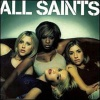 All Saints (1997)