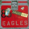 The Eagles Live (1980)