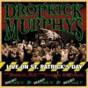 Live On St. Patrick's Day From Boston, MA At The Avalon Ballroom (2002)