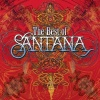 The Best Of Santana (1998)