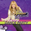 Hannah Montana 2: Non-Stop Dance Party (2008)