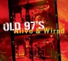 Alive & Wired (2005)