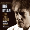 The Bootleg Series Vol. 8: Tell Tale Signs: Rare And Unreleased 1989-2006 (2008)