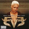 Let There Be Eve...Ruff Ryders' First Lady (1999)