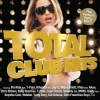 Total Club Hits (2008)