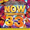 Now That's What I Call Music! 33 (2010)