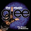 Glee: The Music, The Power of Madonna (2010)