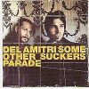 Some Other Sucker's Parade (1997)