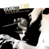 Gentleman & The Far East Band Live (2003)