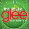 Glee: The Music, The Christmas Album (2010)