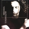 Michael Hutchence (1999)