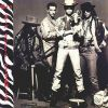 This Is Big Audio Dynamite (1985)