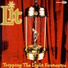 Tripping The Light Fantastic (1997)