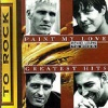 Paint My Love (Greatest Hits Vol. 1) (1996)