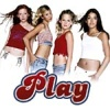 Play (2002)