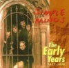 The Early Years: 1977-1978 (1998)