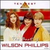 The Best Of Wilson Phillips (1998)