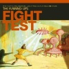 Fight Test [EP] (2003)