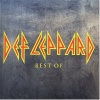 Best Of Def Leppard (2004)