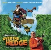 Over The Hedge [Soundtrack] (2006)