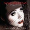 Love Changes Everything: The Andrew Lloyd Webber Collection, Vol. 2 (2005)