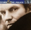 The Very Best Of Sting & The Police (1997)