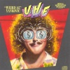 UHF: Original Motion Picture Soundtrack (1989)