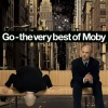 Go: The Very Best Of Moby (2006)