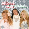 Cheetah-licious Christmas (2005)