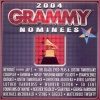 Grammy Nominees 2004 (2004)