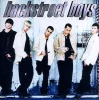 Backstreet Boys [US] (1997)