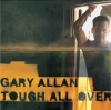 Tough All Over (2005)
