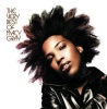 The Very Best Of Macy Gray (2004)