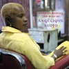 Keep On Moving: The Best Of Angélique Kidjo (2001)