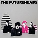 The Futureheads (26.10.2004)