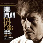 The Bootleg Series Vol. 8: Tell Tale Signs: Rare And Unreleased 1989-2006 (10/06/2008)