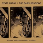 The Barn Sessions (2007)