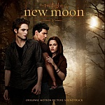 The Twilight Saga: New Moon (10/16/2009)