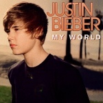 My World (11/17/2009)