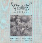 Something About Today EP (1990)