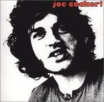 Joe Cocker! (1969)
