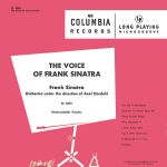 The Voice Of Frank Sinatra (1948)