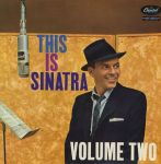 This Is Sinatra, Volume Two (1958)